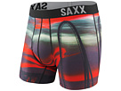 SAXX UNDERWEAR Fuse Boxer
