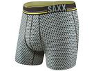 SAXX UNDERWEAR 3 Six Five Boxer