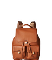 Calvin Klein - Lisa Novelty Backpack