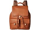 Calvin Klein Lisa Novelty Backpack