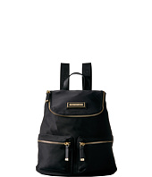Calvin Klein - Belfast Nylon Backpack