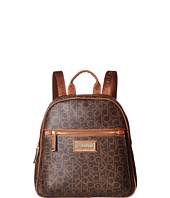 Calvin Klein - Dorothy Monogram Backpack