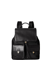 Calvin Klein - Lisa Nylon Backpack