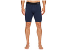 SAXX UNDERWEAR Thermo-Flyte Long Leg Fly