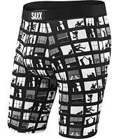 SAXX UNDERWEAR - Vibe Long Leg Modern Fit