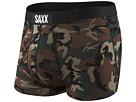 SAXX UNDERWEAR - Vibe Trunk Modern Fit