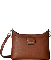 Calvin Klein - Unlined Novelty Crossbody