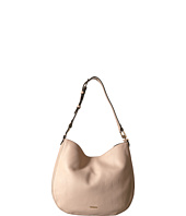 Calvin Klein - Erica Pebble Hobo