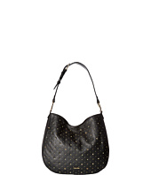 Calvin Klein - Erica Pebble Embelished Hobo