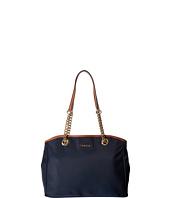 Calvin Klein - Florence Nylon Shopper