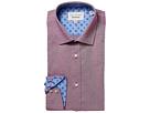 Ted Baker Jamer Woven Shirt