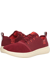 Under Armour - UA Charged 24/7 Low Suede