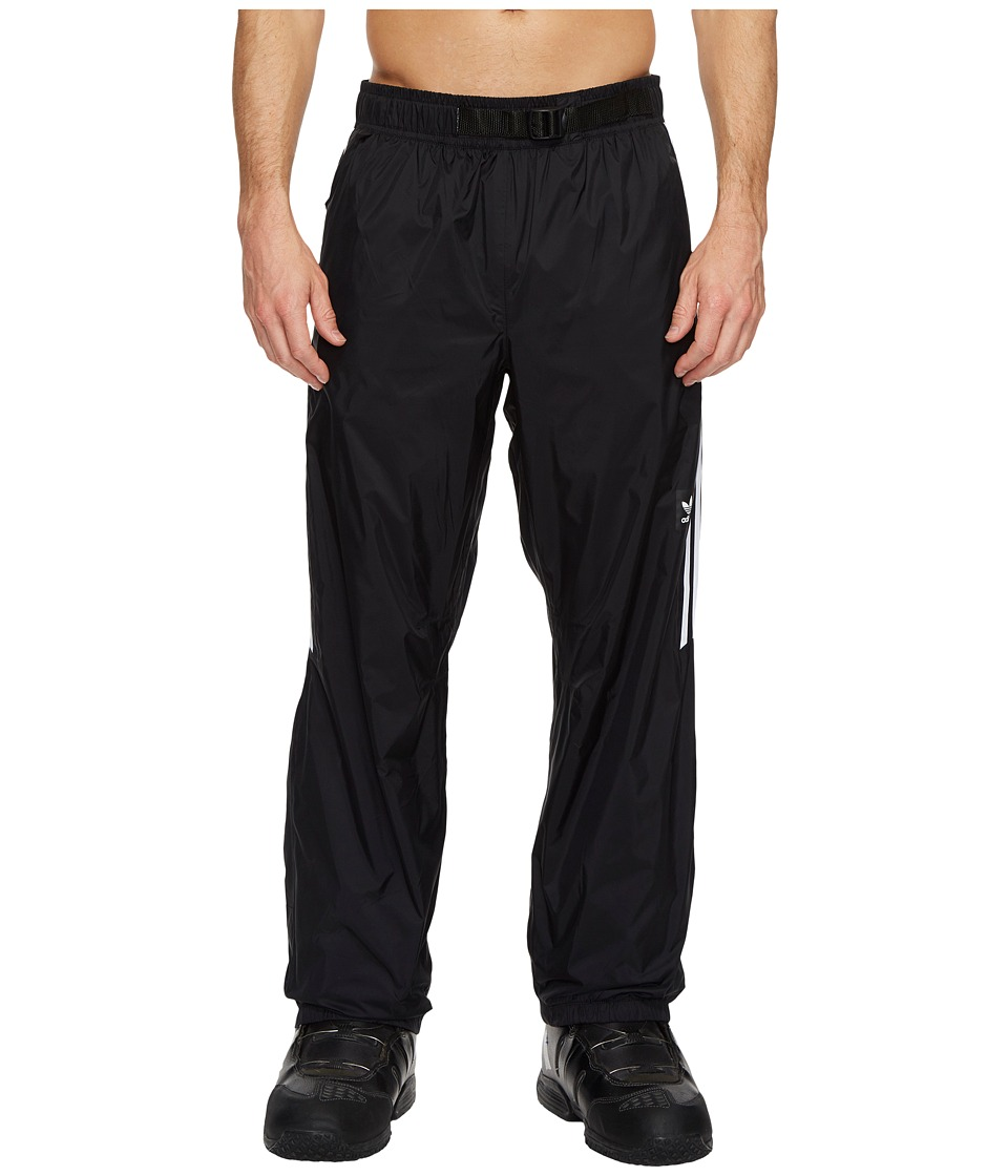 adidas Skateboarding - Slopetrotter Pants