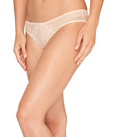 Free People - Georgie Undies