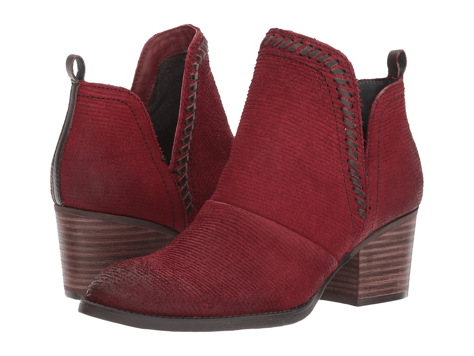 OTBT Venture (New Red) Women