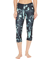 New Balance - Printed Performance Capris