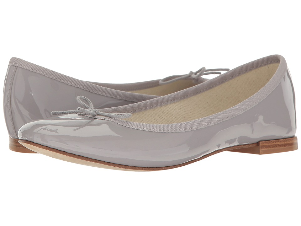 Repetto Cendrillon (Colombe 2) Women