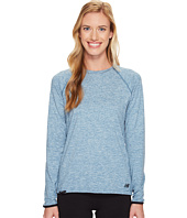New Balance - Sport Style Long Sleeve Shirt