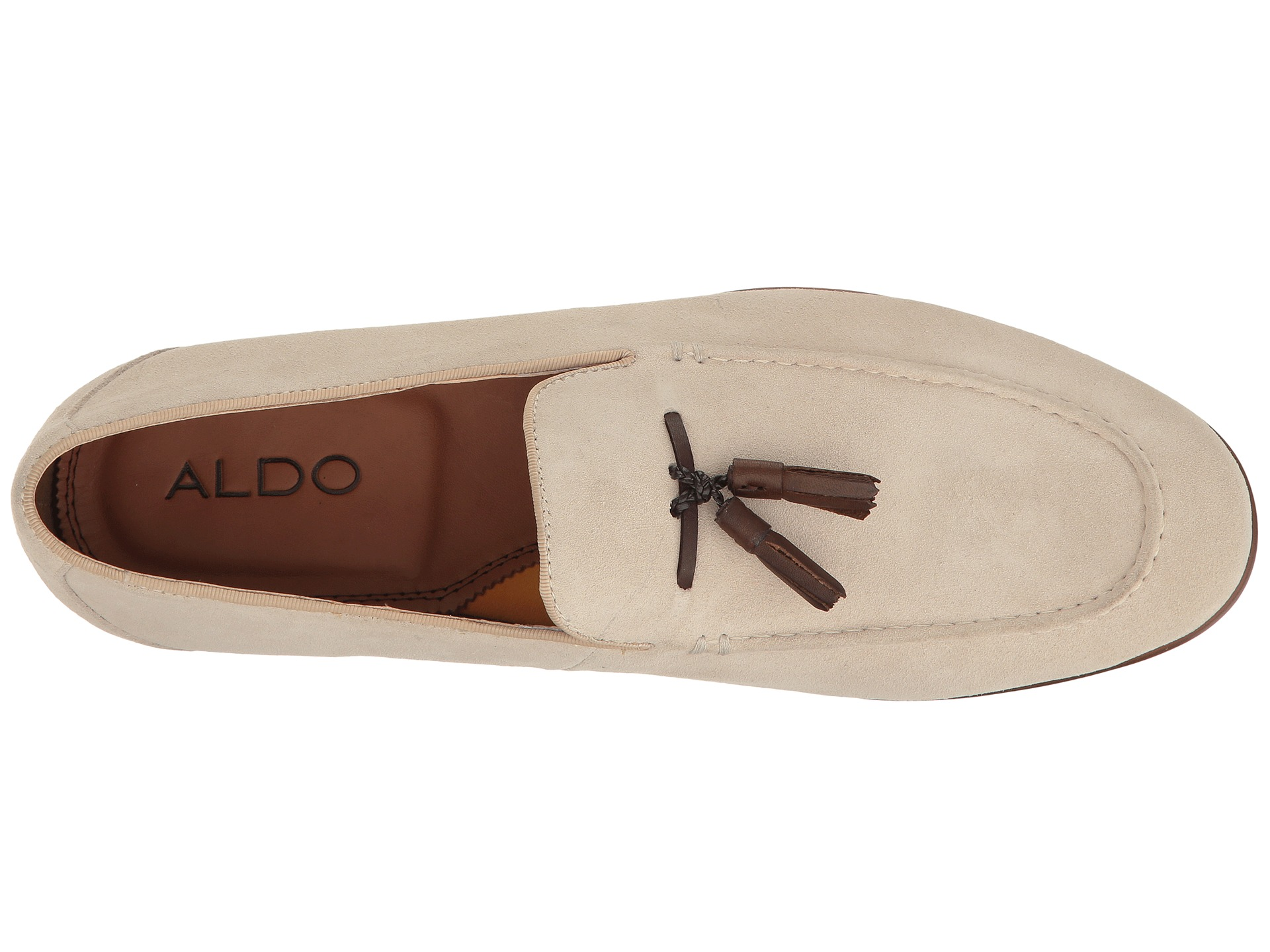 wyanet women Buy your aldo wyanet loafer online now at house of fraser why not buy and collect in-store.