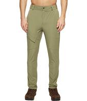 Spyder - Centennial Pants