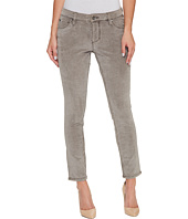 Jag Jeans - Mera Skinny Ankle in Plush Waffle Knit