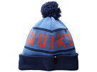 Quiksilver Summit Beanie (Big Kids)