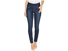 Jag Jeans - Nora Jackie Pull-On Skinny Comfort Denim in Night Breeze