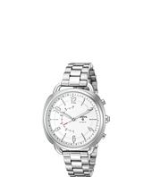 Fossil Q - Q Accomplice Slim Hybrid Smartwatch - FTW1202