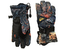 Quiksilver Travis Rice Mission Gloves (Big Kids)