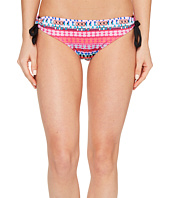 Next by Athena - Body Renewal Tubular Tunnel Bikini Bottom