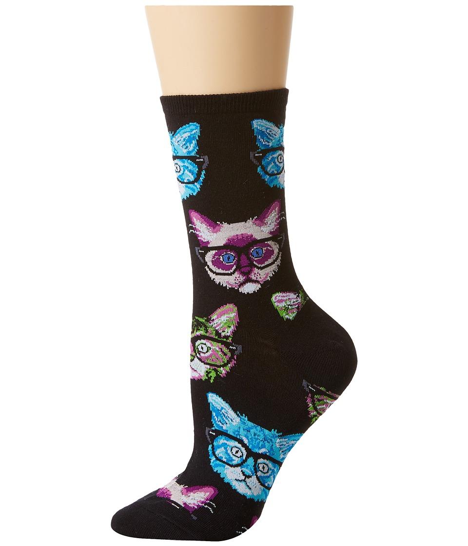 Socksmith - Kittenster