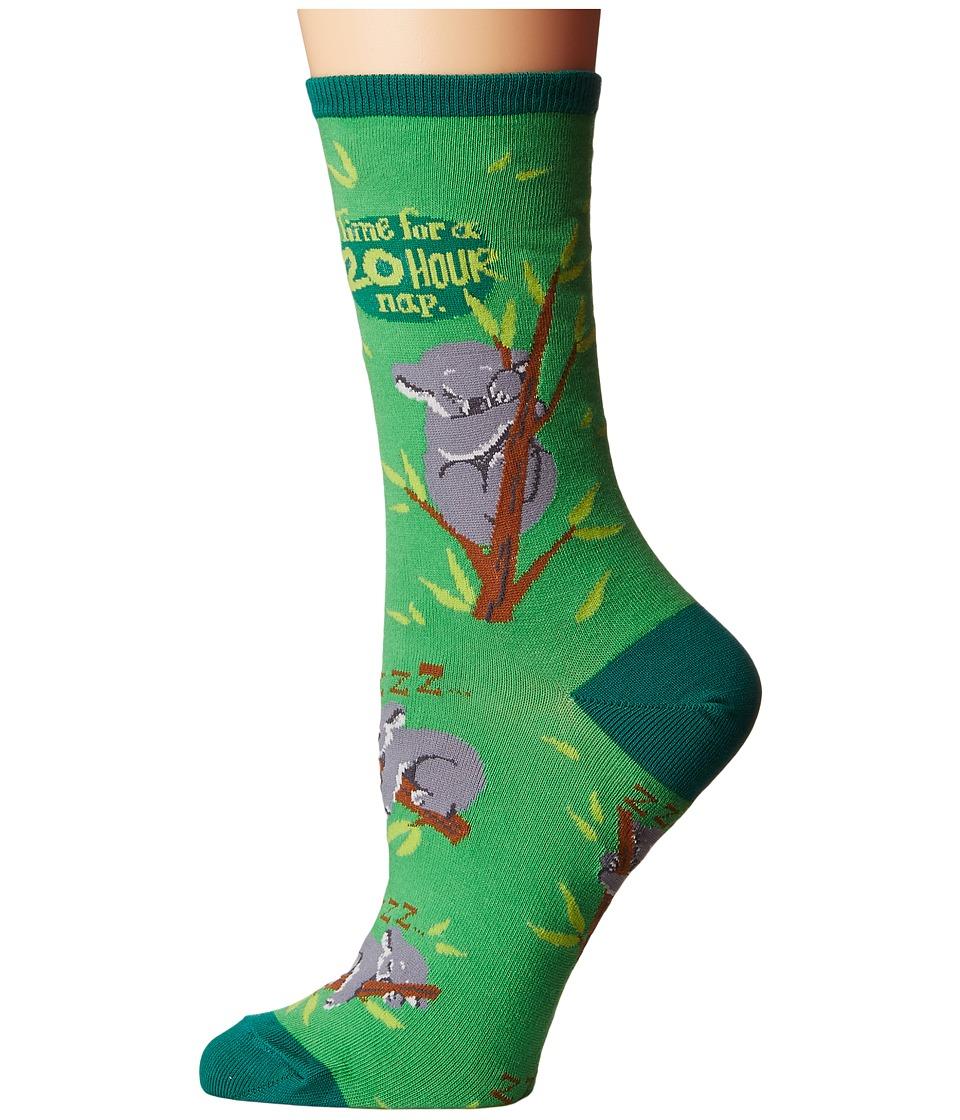 Socksmith - Koalaty Time