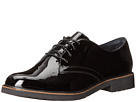 Rockport Total Motion Abelle Lace-Up