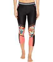 Body Glove - Wonderland Tsunami Capris