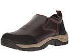 Old West Boots MB2052