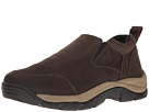 Old West Boots MB2051