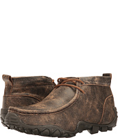 Old West Boots - MB2055
