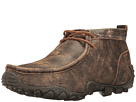 Old West Boots MB2055