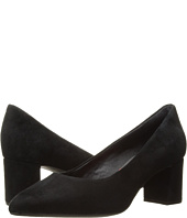Rockport - Total Motion Salima Pump