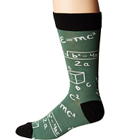 Socksmith - Math