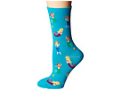 Socksmith Mermaids