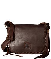 STS Ranchwear - Selah's Saddlebag