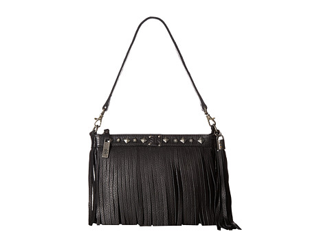STS Ranchwear Dixie Clutch - Black