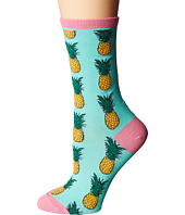 Socksmith - Pineapple