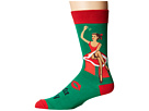 Socksmith Santa Baby
