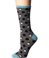 Socksmith - Penguinka-Dot