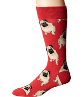 Socksmith - Pugs