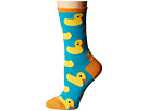 Socksmith Rubber Ducky