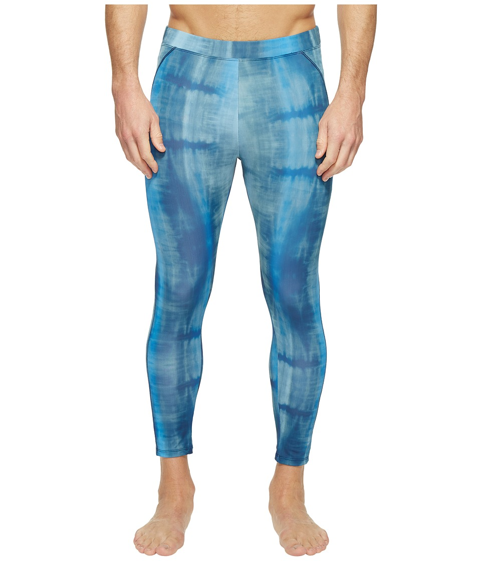 Onzie Core Capris (Mantra) Men