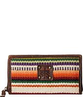 STS Ranchwear - Bifold Wallet